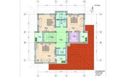 еднофамилна-къща-моминско-етаж-2