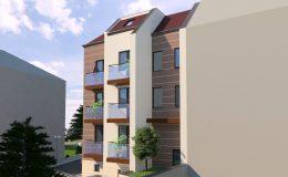 жилищна-сграда-асеновград-03