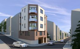жилищна-сграда-асеновград-01