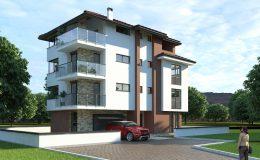 многофамилна-жилищна-сграда-01