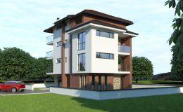 многофамилна-жилищна-сграда-02