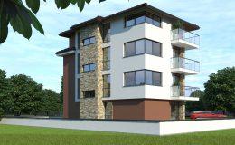 многофамилна-жилищна-сграда-03