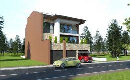 жилищна-сграда-с-гараж-02