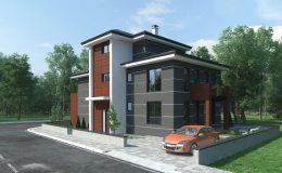 жилищна-сграда-с-търговски-обект-01