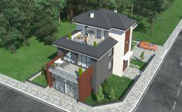жилищна-сграда-с-търговски-обект-04
