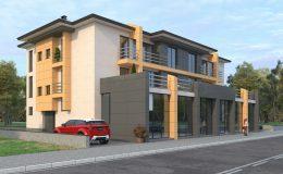 жилищна-сграда-с-търговски-обекти-01
