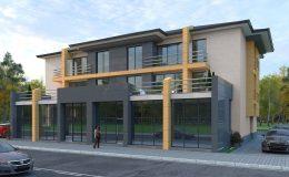 жилищна-сграда-с-търговски-обекти-02