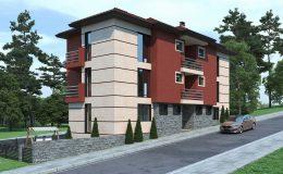 жилищна-сграда-04