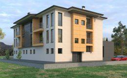 жилищна-сграда-с-търговски-обекти-03