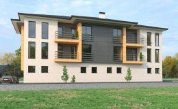 жилищна-сграда-с-търговски-обекти-04