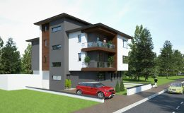 жилищна-сграда-01