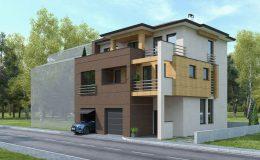 жилищна-сграда-с-гараж-01