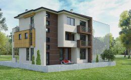 жилищна-сграда-с-гараж-03
