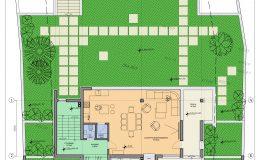 разпределение-втори-етаж