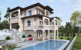 еднофамилна-къща-в-средиземноморски-стил-01