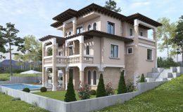 еднофамилна-къща-в-средиземноморски-стил-02