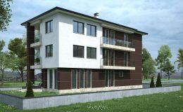 жилищна-сграда-03