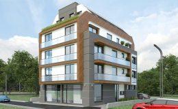 жилищна-сграда-с-търговски-обект-02