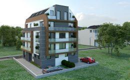 жилищна-сграда-с-търговски-обект-03
