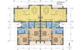 двуфамилна-къща-разпределение-04