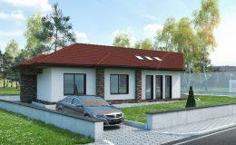 едноетажна-еднофамилна-къща-04