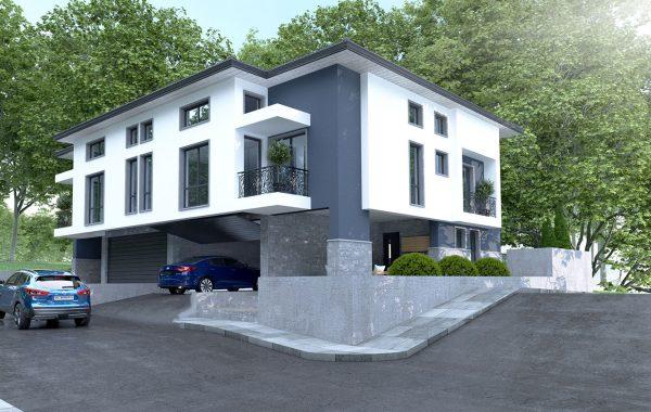 двуфамилна-къща-01