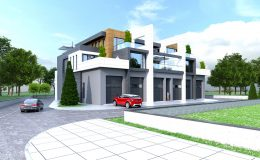 жилищна-сграда-автосервиз-01