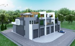 жилищна-сграда-автосервиз-03