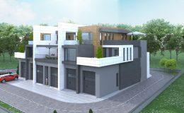 жилищна-сграда-автосервиз-04