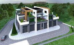 жилищна-сграда-автосервиз-05