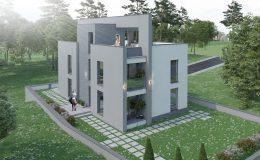 еднофамилна-къща-04