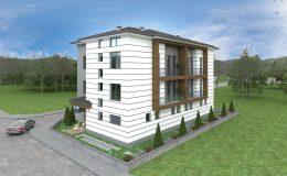 жилищна-сграда-с-гаражи-04