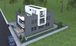 жилищна-сграда-05