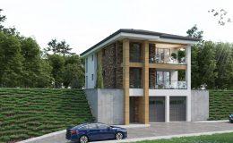 жилищна-сграда-с-гаражи-01