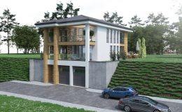 жилищна-сграда-с-гаражи-02