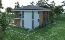 жилищна-сграда-с-гаражи-03