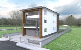 жилищна-сграда-02